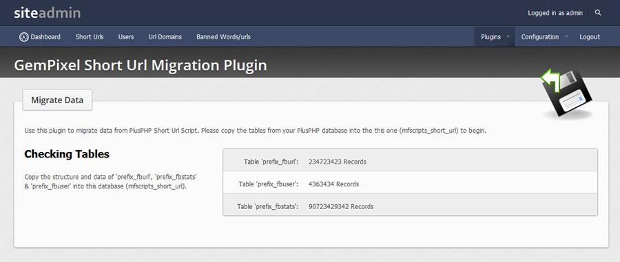 Wurlie Gem Pixel Converter Script Plugin - Wurlie